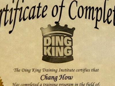 certyfikaty 07